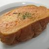 丸の内のパン屋「ロンポワン」