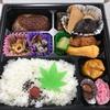 9/13昼食・県議会 かながわ民進党控室(横浜市中区)