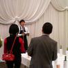 2008年甲斐Vinワインセレクション結果