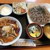 北海道・石狩市の新鮮さ、食材にこだわったお寿司屋「鮨爽醇鳥 ひだか」に行ってみた!!~ラーメンも人気だが、新鮮な北海道産の魚介類は絶品だった~