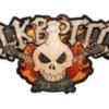 オーストリアの有名バンド<Alkbottle>のギタリストがソロデビュー