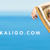 Kaligoで宿泊でもマイルが貯まる。Roketmilesよりもお得!!