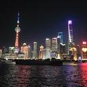 ✳︎12年間フルゆとり 中国留学生活✳︎
