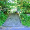 「いつまでもいたい!そんな雰囲気の神社」:南房総ここは外せない観光スポット 20、下立松原神社(しもたてまつばらじんじゃ)