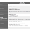 中学歴の就活戦略〜企業の規模を測る指標 株式市場編〜