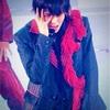 小瀧望がジュニアを辞めてデビュー組になったことによる弊害