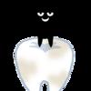 【失敗談】今日の失敗談。歯が溶けました。