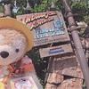 ♡ 7/27~28 アンバお泊りイン ③ ♡
