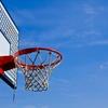 バスケットボールが得意なのに、野球をする