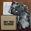 DKV TRIO / Past Present