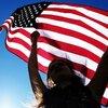 【アメリカ留学】アメリカ現地に着いてすぐにやるべき3つのこと