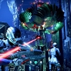 『Mass Effect: Andromeda (北米版)』を少しプレイ