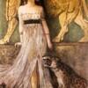 【セミラミス】毒にまつわる古代の女帝について