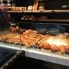 フランスでパン屋巡り⑦EMMA