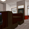 Grand Theft Auto:San Andreas その19『Burning Desire』攻略