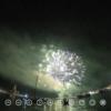 花火大会の360写真 まとめ #360pic