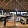 【子連れハワイ①】ANA/A380プレエコ バシネットで行く空の旅(旅の準備&往路編)
