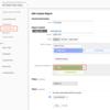 ブログの検索流入分析してみた | Google AnalyticsとSearch Consoleでアクセス解析してみた