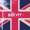 イギリスのEU離脱 海外の反応