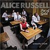 Crazy / Alice Russell