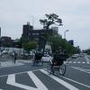 【検証日記 49日目】鎌倉part3