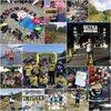 2019年に出走した大会(15レース)