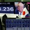 ある日突然の米中電撃和解も・・・日本が警戒すべき2度めの「ニクソン・ショック」