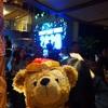 【2019年12月】香港・マカオ旅行(4日目)-2019→2020!マカオから香港ディズニーランドまで移動してみた!!‐