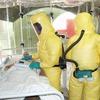 流行は忘れた頃にやってくる!今年の夏にも輸入予定!!エボラ出血熱についてまとめてみた。