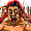 1・3全日本プロレス後楽園ホール大会ツイッターまとめ。ビッグガンズ世界タッグ防衛!