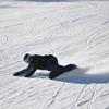 スノーボードを始めてからTECH2合格までを振り返ってみる