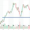 配当利回り5.5%を突破.満を持して AT&T (T)を購入