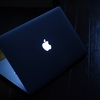 旧型のMacBook Pro(Mid 2015)をあえて新品で購入した話 2017.10.6
