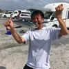 館山港ソウダカツオ:リベンジ戦で35UP