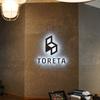 株式会社トレタさんでフリーランスとして働いています