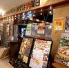 チーズとローストビーフの専門店「ASUROKU 大和西大寺店」