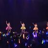 【カントリー・ガールズ】3周年記念イベント ~みんな元気してたの?~