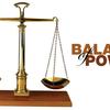 「軍事バランス(勢力均衡)」とは何か。大国に対する同盟
