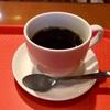 中島町 弘明寺商店街の「メルカフェ」でブレンド