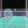 【バドミントン3D】最新情報で攻略して遊びまくろう!【iOS・Android・リリース・攻略・リセマラ】新作スマホゲームが配信開始!