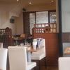 【バリーズ】名古屋駅近くで電源・Wi-Fi完備のおしゃれカフェバー