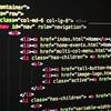 【はてなブログ】HTMLとCSSのトラブル対処法のまとめ