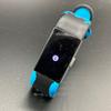 「Fitbit Charge 2」バッテリ寿命?!