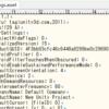 【Unity】Python で .asset や .prefab、.unity などのファイルを編集する方法