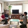 FBS『めんたいワイド』で放送されました!