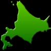 ボダの友達から逃げるため、僕は北海道から脱出した