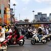 【親日感情を肌で感じられる国際都市】ベトナム-ホーチミン旅の総評【安いミニストップで食べ放題】