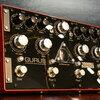 「Gurus Amp 1959 Double Decker」!プレキシアンプのサウンドを再現する真空管搭載の多機能オーバードライブ/プリアンプ!