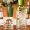 フレッシュなぶどうが香るクラフトジン、ジーヴァイン フロレゾンのオススメの飲み方とその特徴について解説