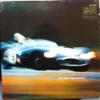 Cecil Taylor: Hard Driving Jazz (1958) テイラーはテイラーだけど